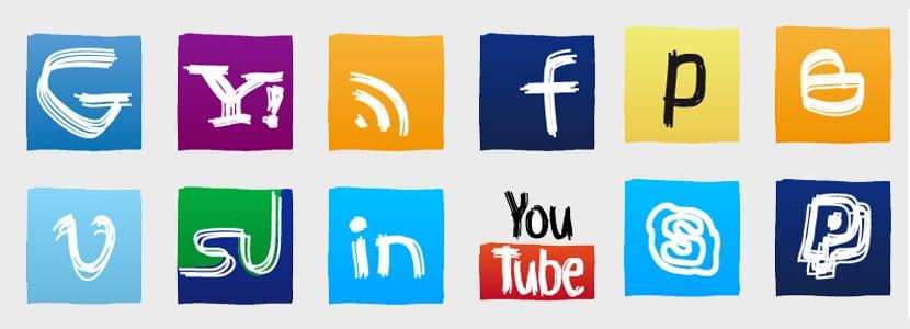 iconos-socialmedia-hand