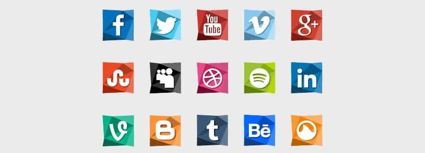 iconos-socialmedia-poligon