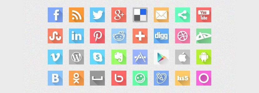 iconos-socialmedia-shadow