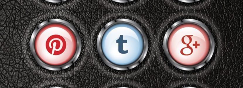iconos-socialmedia-vector