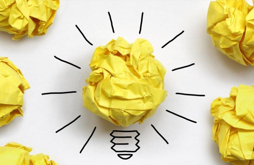 ideas-creativas