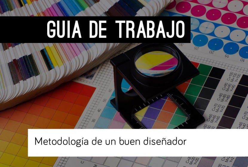 metodologia-diseno-grafico