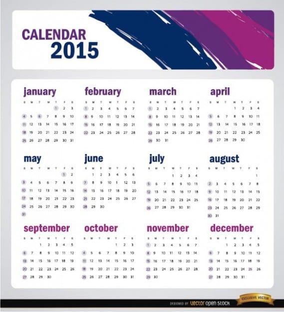 sencilla-plantilla-2015-calendar_72147500481