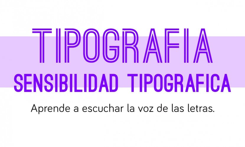 tipografia-sensibilidad-tipografica