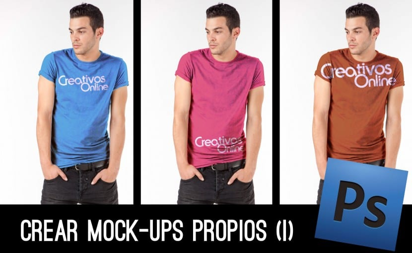 mock-ups-en-photoshop