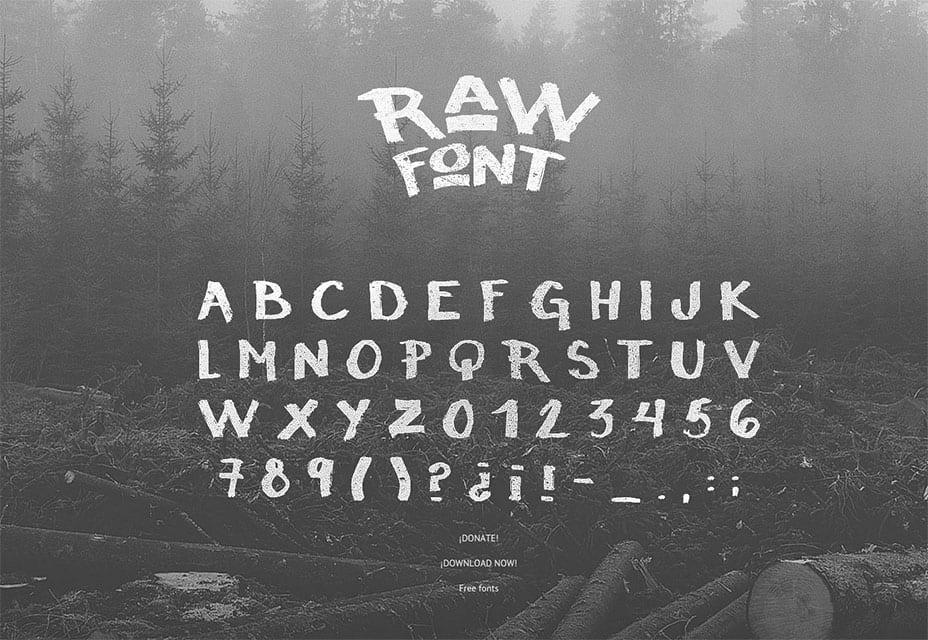 024-raw