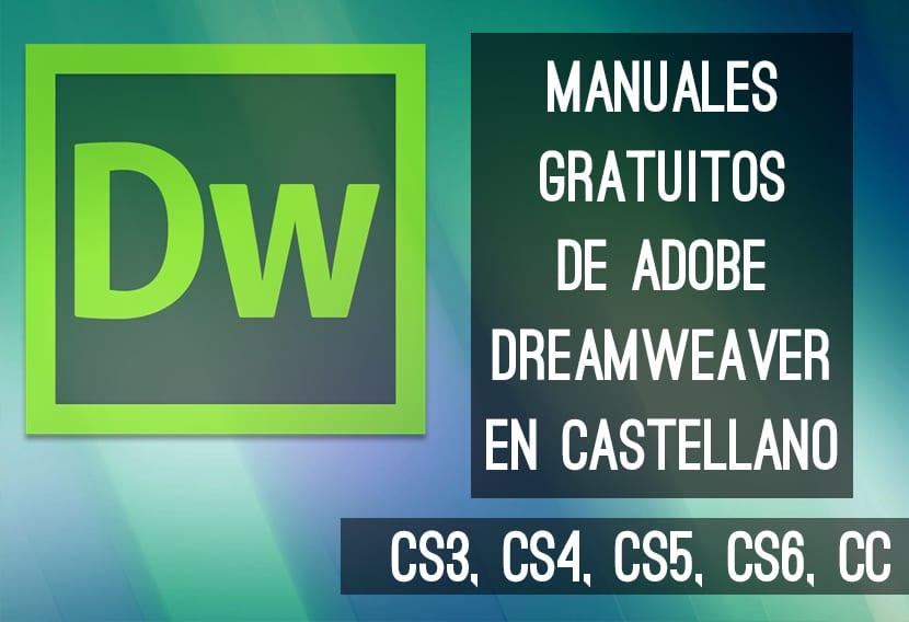 MANUALES-DREAMWEAVER