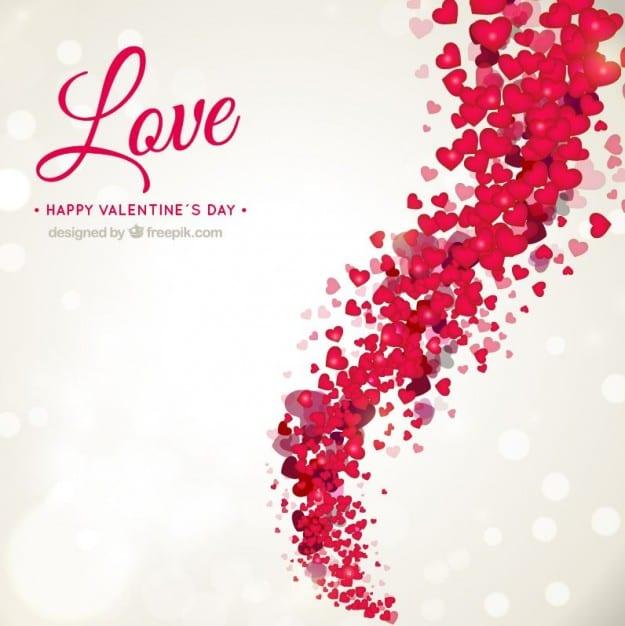 San-Valentin-16