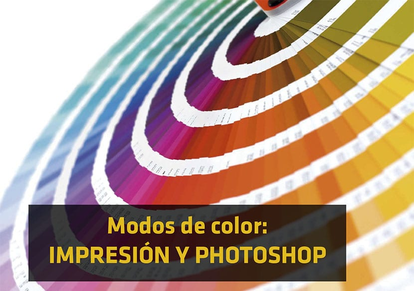 modos-de-color-photoshop
