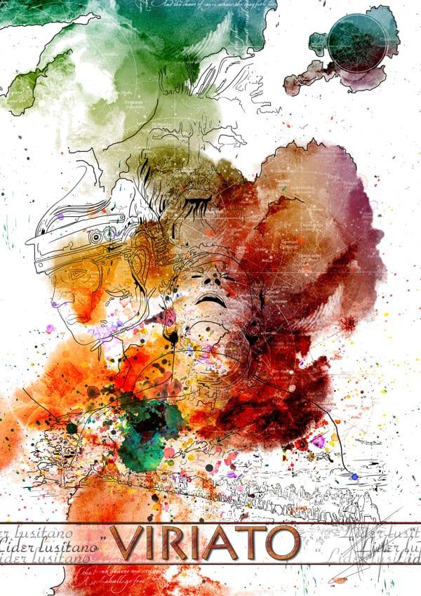Mr-Graphicas9