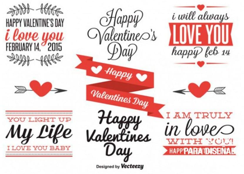 Recursos-San-Valentin