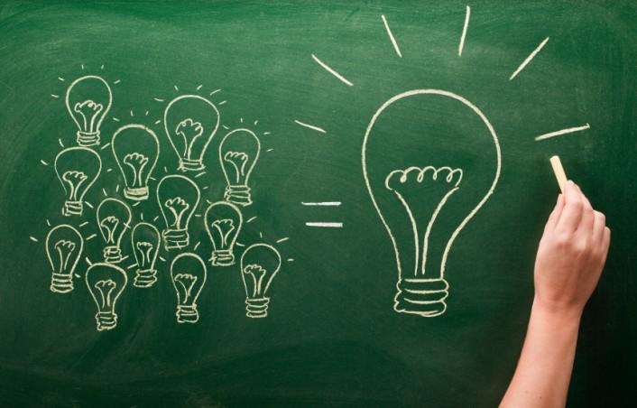 Consejos para desarrollar la creatividad