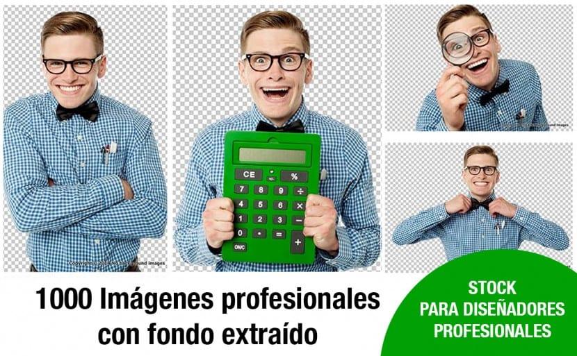 fotografias-profesionales0