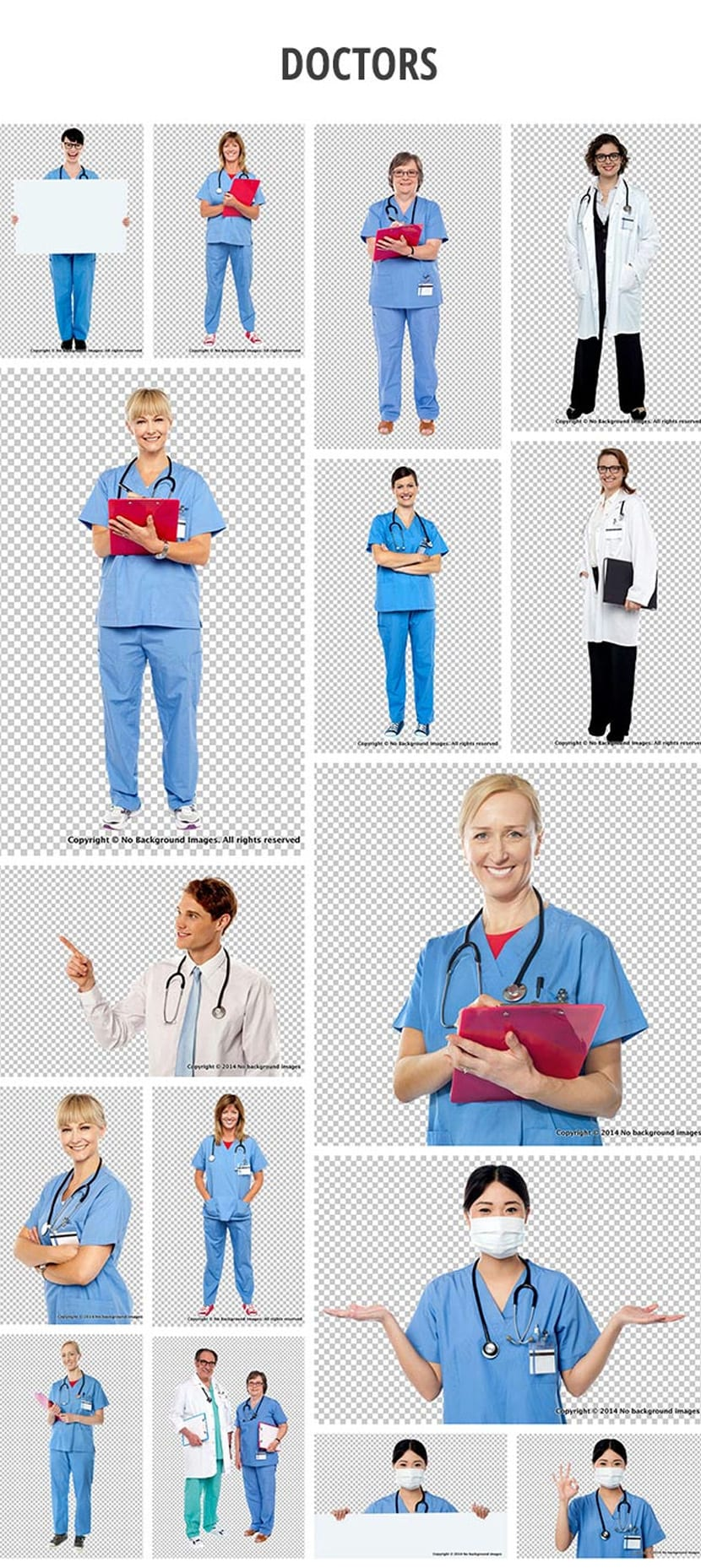 fotografias-profesionales4