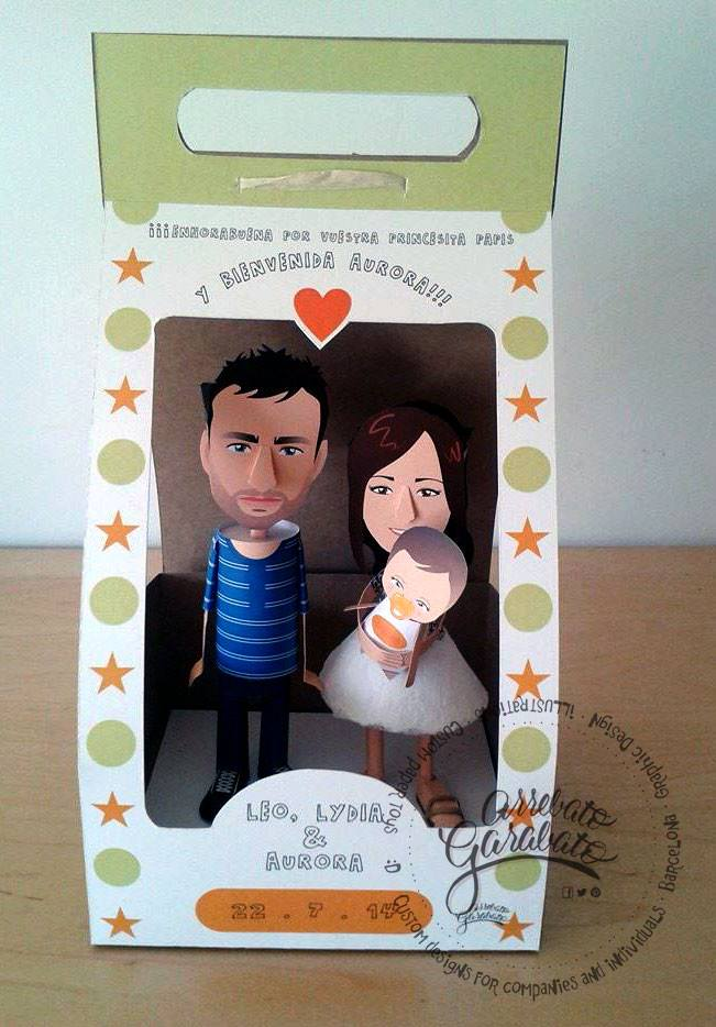 paper-toys10