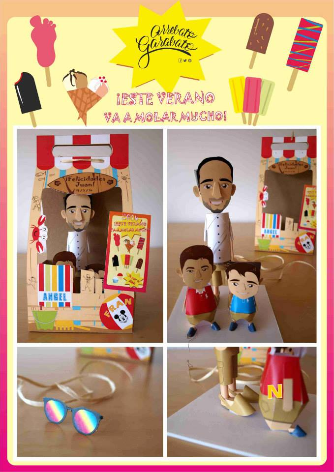 paper-toys12