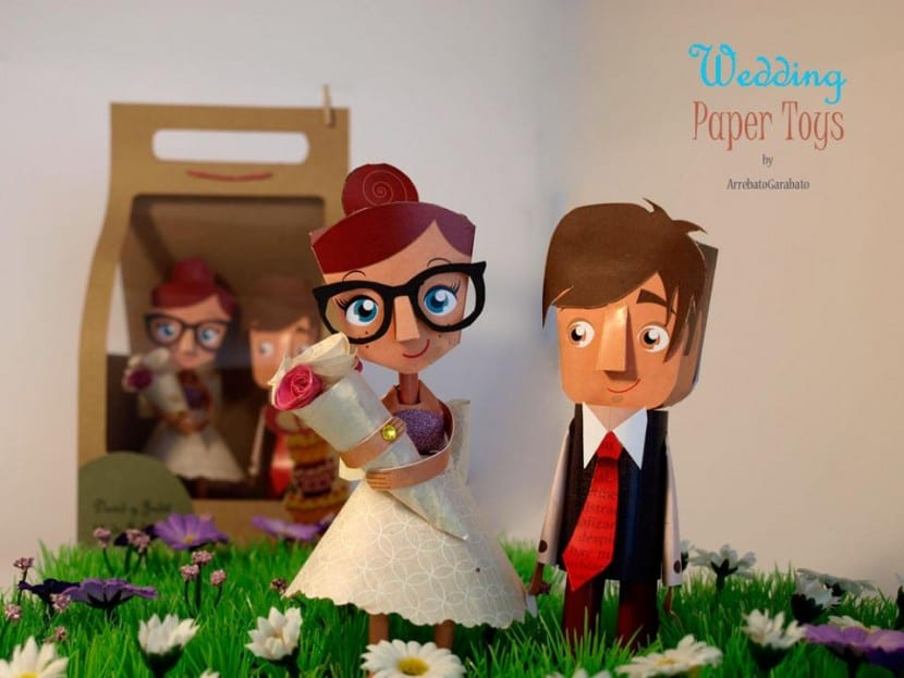 paper-toys2