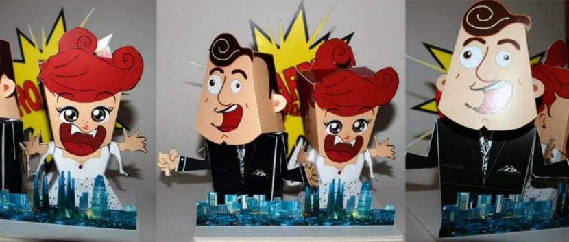 paper-toys3
