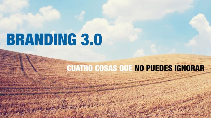 BRANDING-3.0