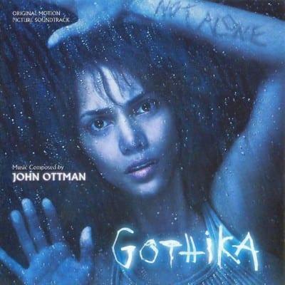 BSO_Gothika--Frontal