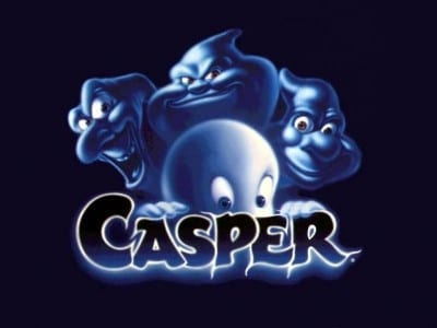 CasperWallpaper1024