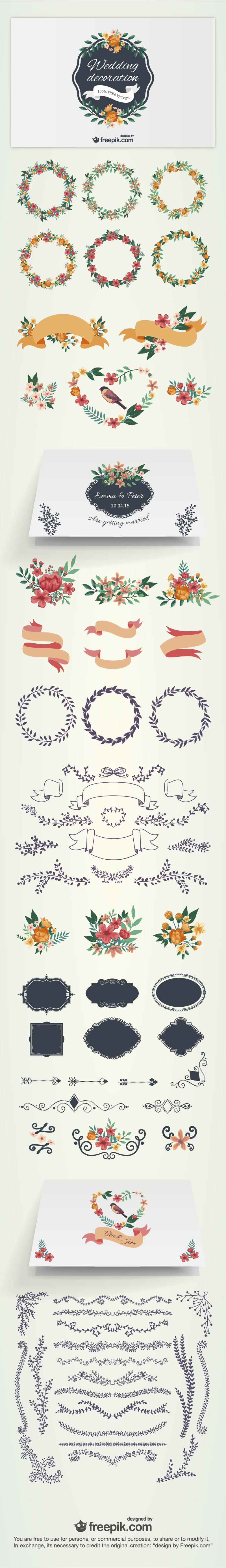 CoverWeddDecor-01