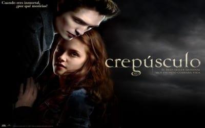 CrepusculoTwilight