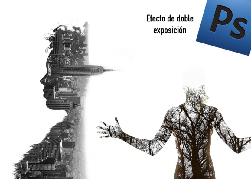Dobe-exposicion-photoshop