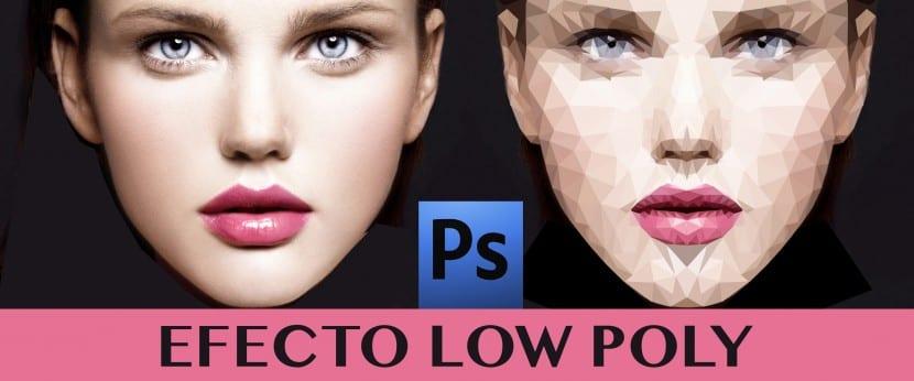 Efecto-Low-Poly