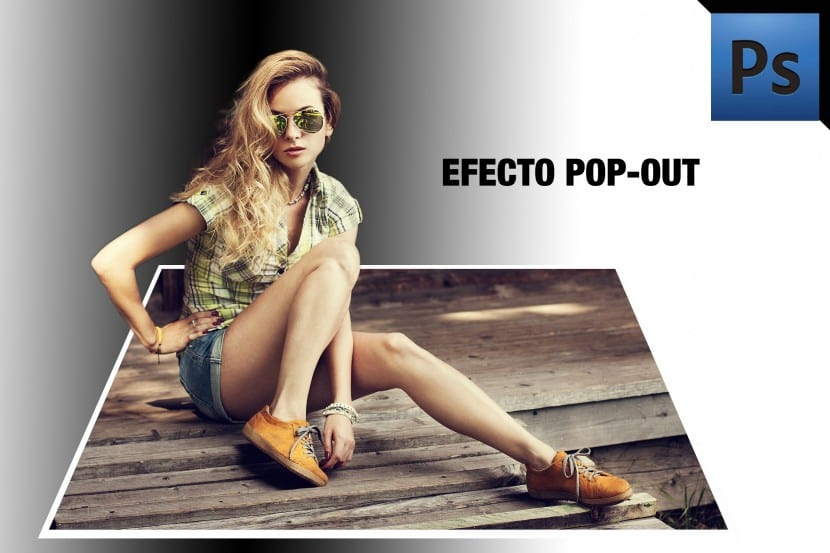 Efecto-pop-out