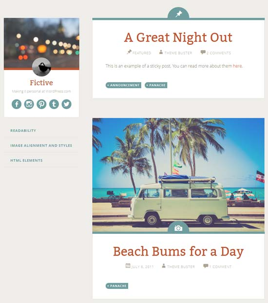 Fictive-Free-Blogging-WordPress-Theme