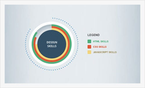 Simple-Infographics-PSD