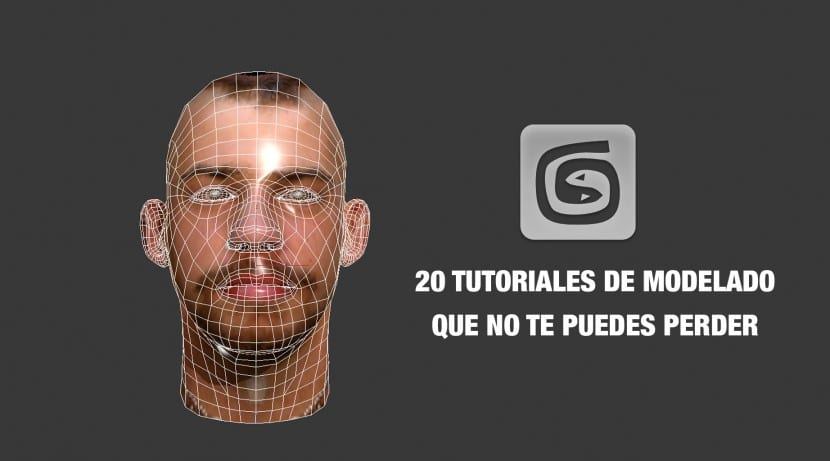 TUTORIALES-3DS-MAX