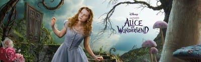 alice-in-wordland