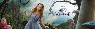 alice-in-wordland