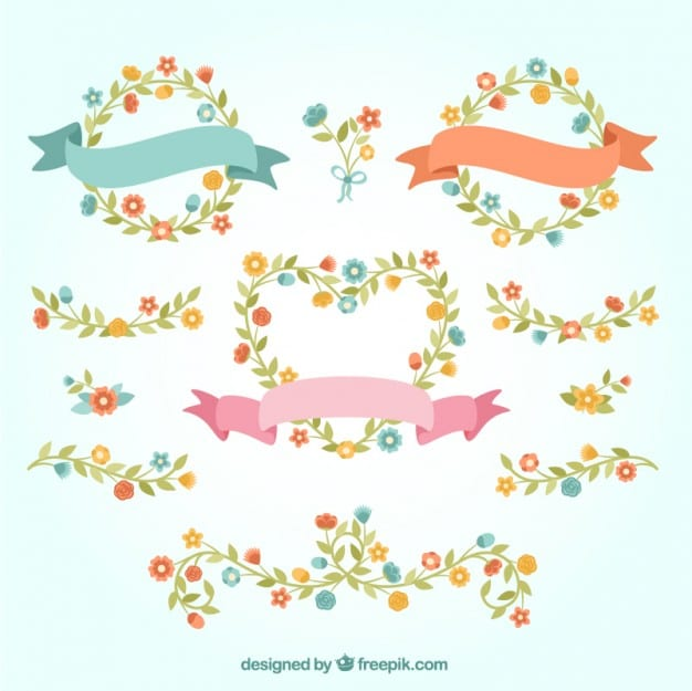 coleccion-de-bordes-florales_23-2147507180