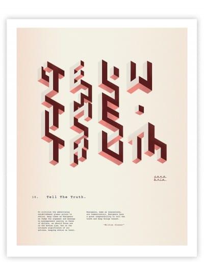 consejo-04-Milton-Glaser