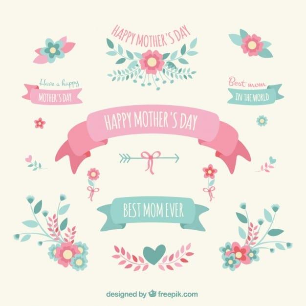 elementos-decorativos-del-dia-de-la-madre_23-2147507175