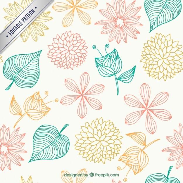 estampado-floral-en-estilo-esbozado_23-2147506936