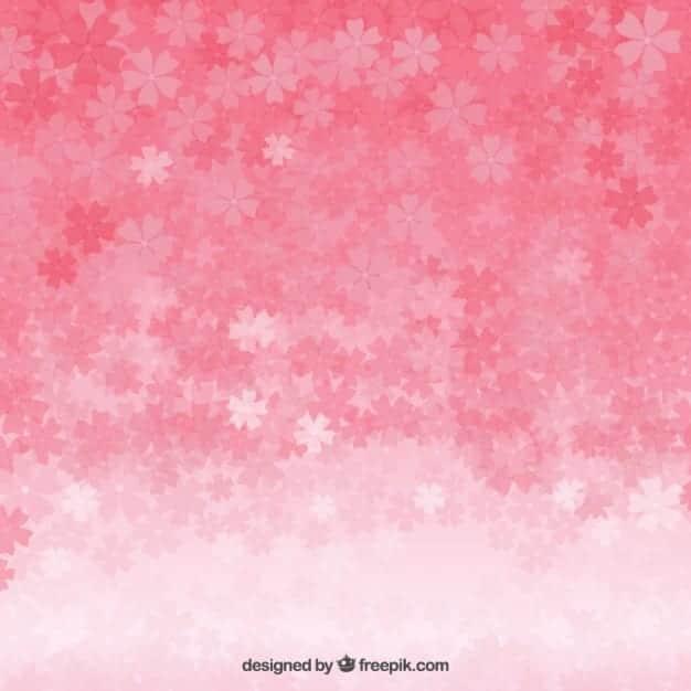 fondo-de-flores-del-cerezo_23-2147506916