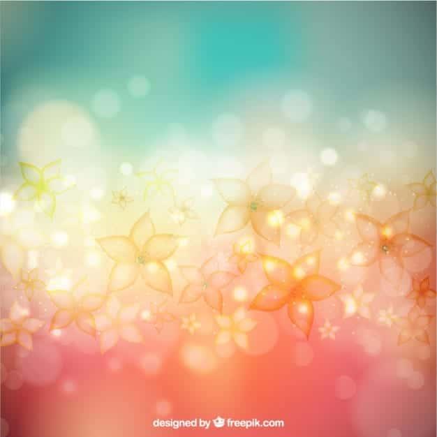fondo-de-flores-en-estilo-bokeh_23-2147507393