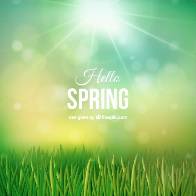 fondo-de-hola-primavera_23-2147507394