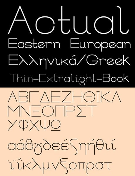 free-fonts-2014-actual