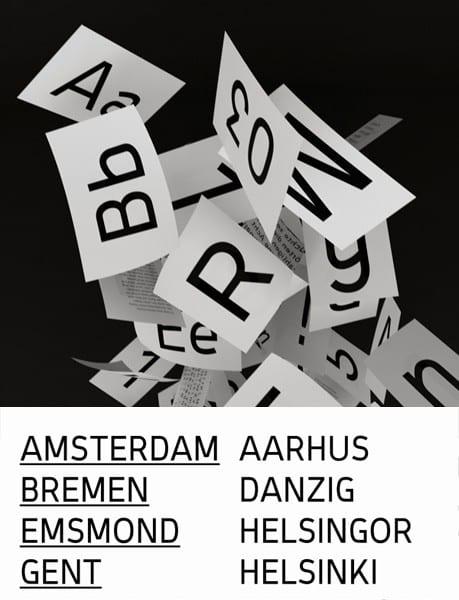 free-fonts-2014-bosun