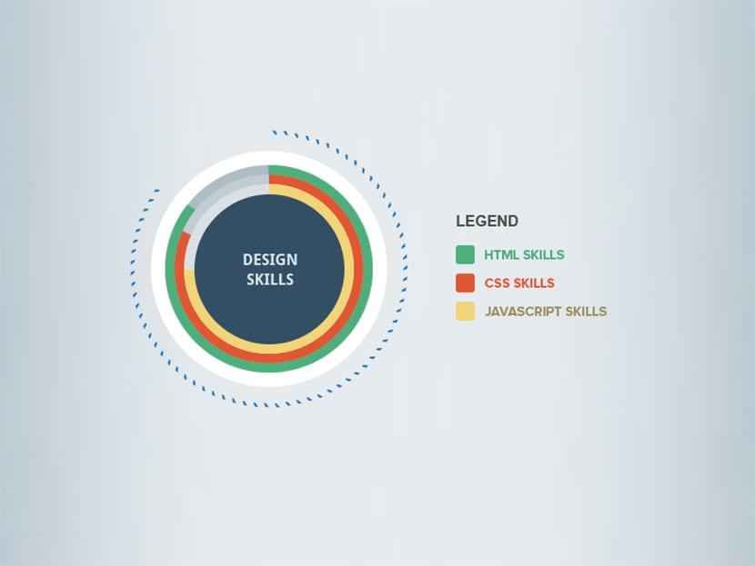 infografias-pack