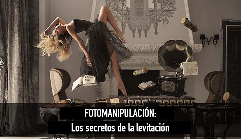 levitacion00