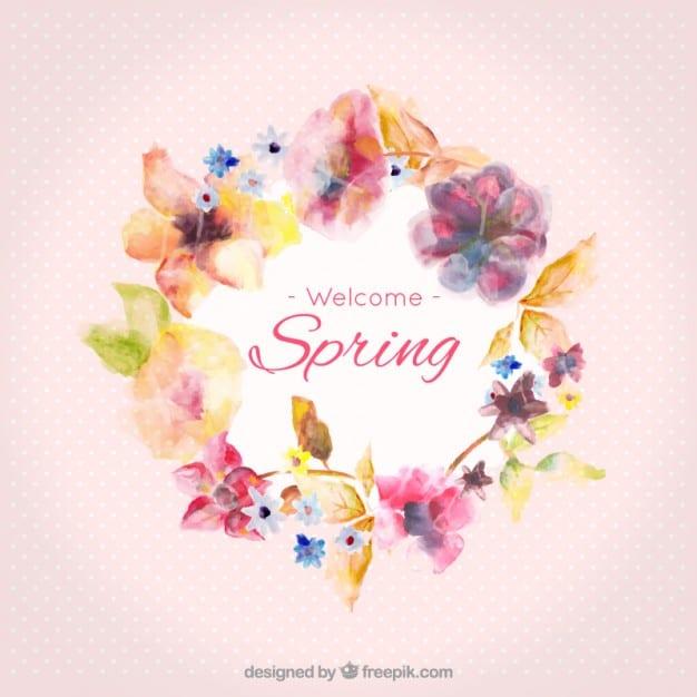 marco-de-primavera-de-acuarela_23-2147504548