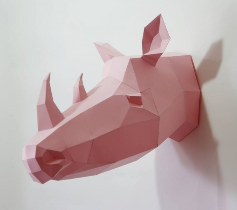 paperwolf6
