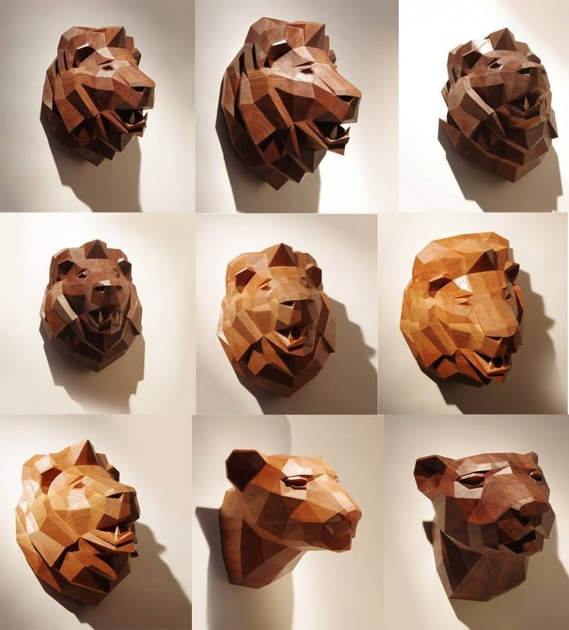 paperwolf9