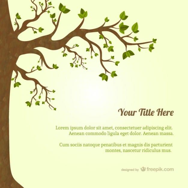 plantilla-de-arbol-con-hojas_23-2147502767